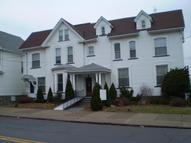 23-27 Park Ave Wilkes Barre PA, 18702
