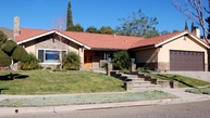 4209 Thomas Court Simi Valley CA, 93063
