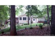 127 Possum Road Mount Gilead NC, 27306
