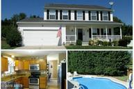302 Ponfield Road West Forest Hill MD, 21050