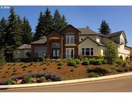 3097 Summit Sky Blvd Eugene OR, 97405
