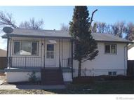 8540 West 52nd Avenue Arvada CO, 80002