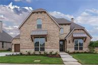 3512 Oak Island Lane Flower Mound TX, 75028