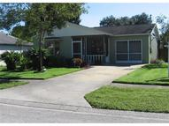 8201 43rd Way N Pinellas Park FL, 33781