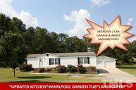 128 Sheffield Drive Four Oaks NC, 27524