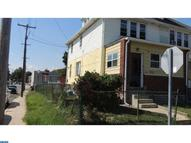222 Holly St Clifton Heights PA, 19018
