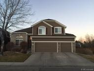 15705 West 71st Place Arvada CO, 80007