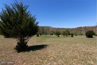 816 River Bend Drive Bloomery WV, 26817