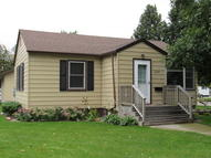 635 S 11th Street Aberdeen SD, 57401
