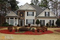 140 Monarch Dr Peachtree City GA, 30269