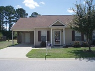3099 Combray Circle Florence SC, 29501