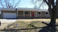 8244 S Hancock Ct Derby KS, 67037