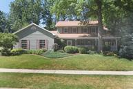 301 East Andover Drive Valparaiso IN, 46383