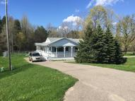 3219 East Vienna Road Clio MI, 48420