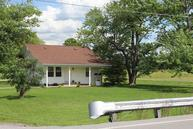 2900 Orient Road West Frankfort IL, 62896