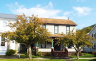 21 Pearl St. Reedsville PA, 17084
