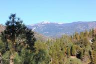 0-5.13 Ac Smiley Meadows Court North Fork CA, 93643