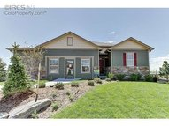 2240 Coyote Creek Dr Fort Lupton CO, 80621