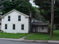 650 Canton St. Troy PA, 16947