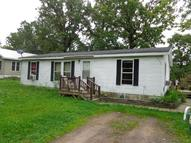 2504 95th Street Luck WI, 54853