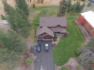 3328 E Remington Rd Athol ID, 83801