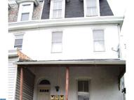 103 E Madison Ave Clifton Heights PA, 19018