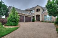 1205 Tuscany Drive Colleyville TX, 76034