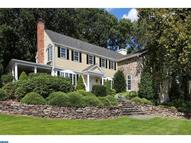 67 Harbourton Mount Airy Road Lambertville NJ, 08530