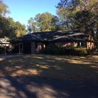 525 Fairway Drive W Sunset Beach NC, 28468