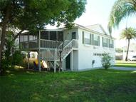 400 Broadus Street Crystal Beach FL, 34681