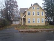 69-71 Prospect St Enfield CT, 06082
