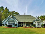 65 Broadway Lane Carriere MS, 39426