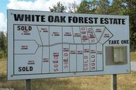 Tract 4 White Oak Lane Heber Springs AR, 72543