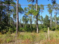 Hanna Tower Rd Altha FL, 32421
