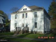 104 Brown St Pittsfield MA, 01201