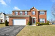 1700 Blarney Court Severn MD, 21144