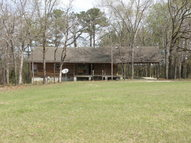 2007 Elam Road Gordon GA, 31031
