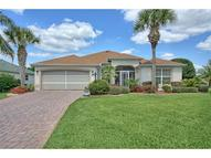 17655 82nd Annadale Terrace The Villages FL, 32162