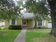 3887 Meadow Street Port Arthur TX, 77642