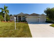 9407 54th Court E Parrish FL, 34219