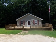 105 Baumgarner Road Mountain Rest SC, 29664