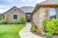 4100 Se 40th Street Norman OK, 73071