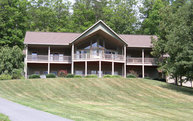 4192 Asheland Overlook Young Harris GA, 30582