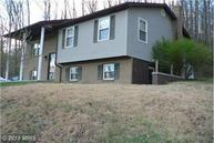 1586 Walnut Bottom Rd Fisher WV, 26818
