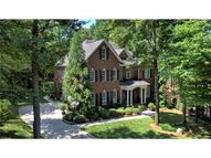 11615 Hidden Forest Lane Davidson NC, 28036
