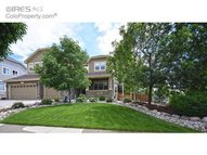 6232 Treestead Ct Fort Collins CO, 80528