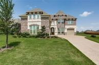 5208 Willow Bend Lane Sachse TX, 75048
