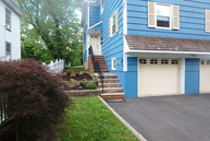 38 Maple St Bernardsville NJ, 07924