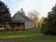 700 North Oak St Creston IA, 50801