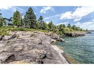 870 Old North Shore Court Two Harbors MN, 55616